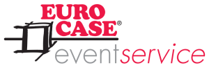 Euro Case Eventservice